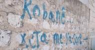 kobani10