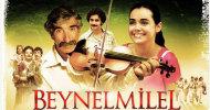 beynol