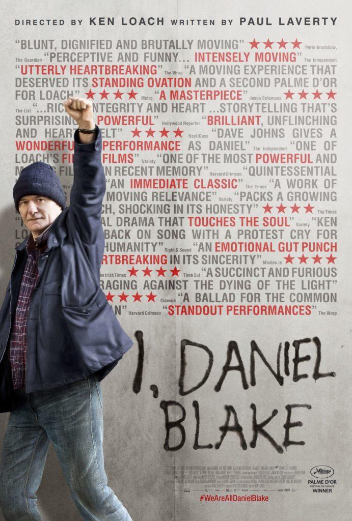 i-daniel-blake_poster_goldposter_com_4