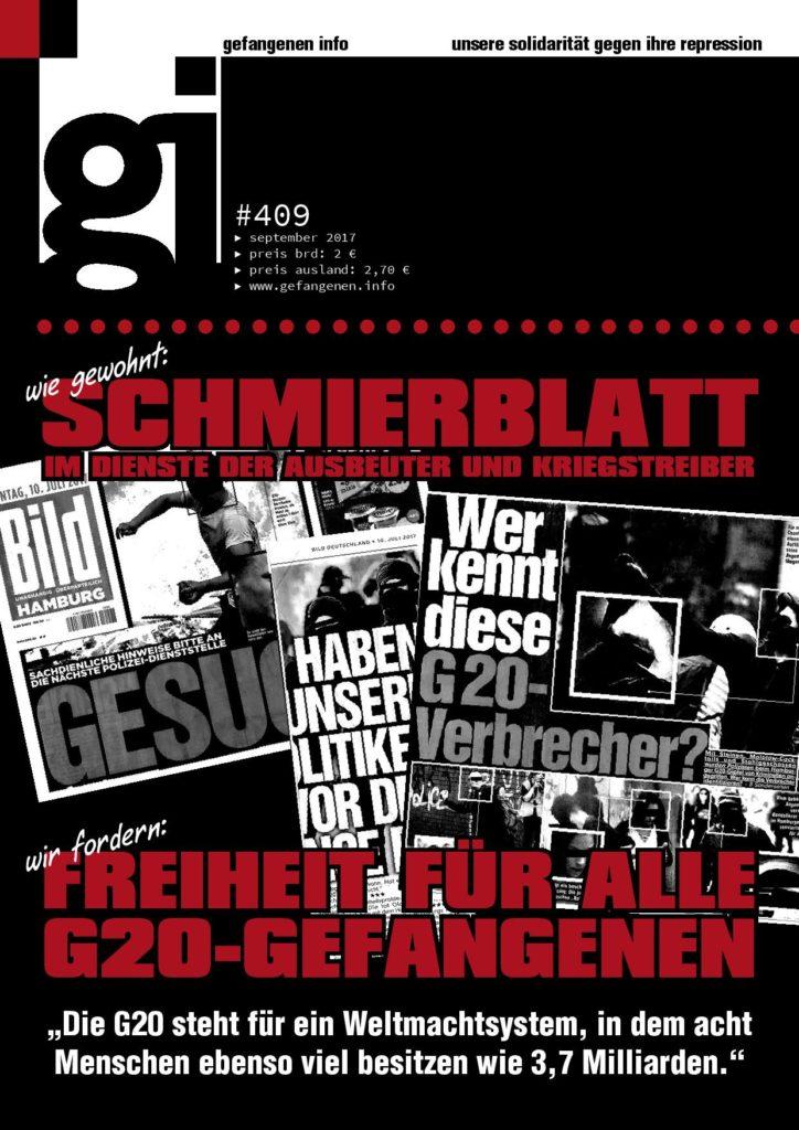 gi_409_web-page-001