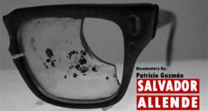 Salvador-Allende-Patricio-Guzman