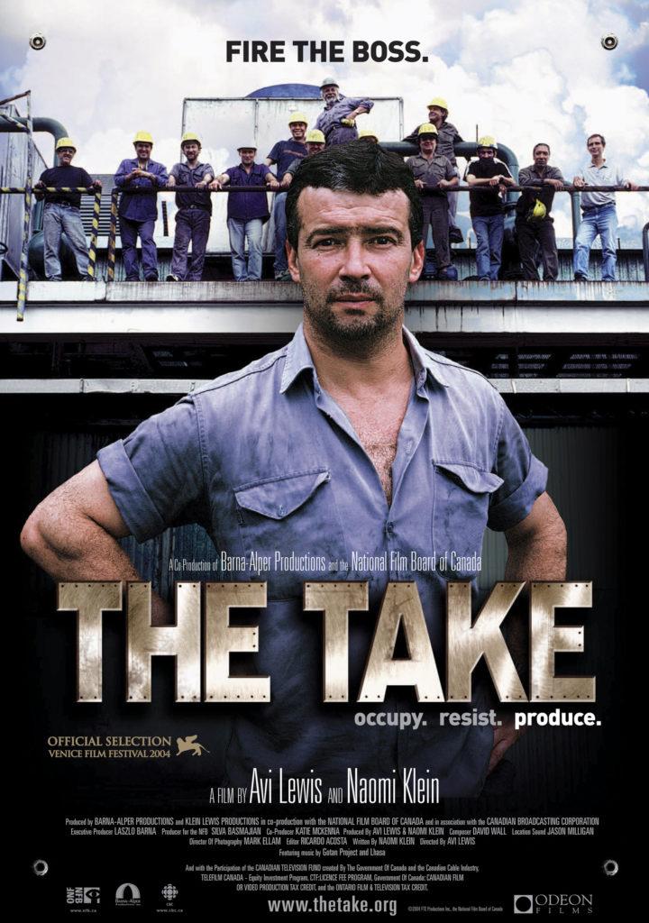 the-take-die-bernahme-2004-filmplakat